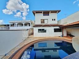 Escritório para alugar em Alto da boa vista, Ribeirao preto cod:L34365