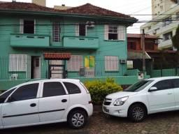 Apartamento com 2 Dormitorio(s) localizado(a) no bairro Higienópolis em Porto Alegre / RIO