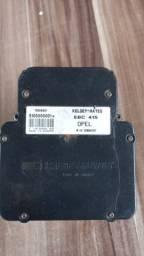 Módulo ABS Vectra 2.2/2.0