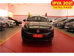 Fiat Argo 2020 1.0 firefly flex drive manual