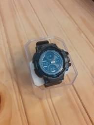 Relógio original esportivo
