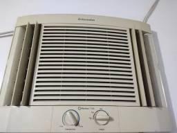 Ar Condicionado Selo A Electrolux