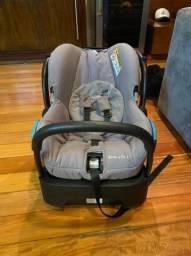 Bebê conforto Maxi Cosi