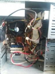 computador win 10 64 original microsoft