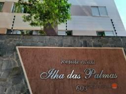 Título do anúncio: Apartamento para alugar em Zona 07, Maringa cod:152598777