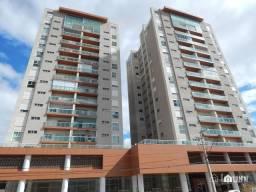 Apartamento à venda com 3 dormitórios em Oficinas, Ponta grossa cod:A531