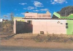 Casa à venda com 2 dormitórios em Pedras grandes, Varzea da palma cod:20882