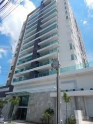 Apartamento à venda com 3 dormitórios em Centro, Ponta grossa cod:A512
