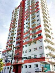 Apartamento para alugar com 1 dormitórios em Centro, Ponta grossa cod:3015
