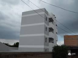 Apartamento à venda com 2 dormitórios em Uvaranas, Ponta grossa cod:A398