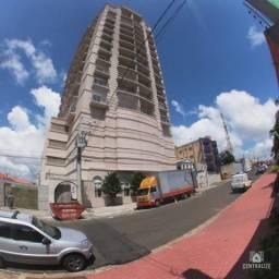 Título do anúncio: Apartamento à venda com 3 dormitórios em Jardim carvalho, Ponta grossa cod:1070