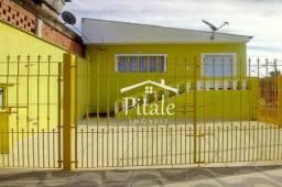 Casa com 2 dormitórios à venda, 147 m² por R$ 220.000,00 - Jardim Munira - Guarulhos/SP