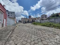Apartamento à venda em Centro, Ponta grossa cod:393220.001