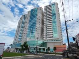 Apartamento para alugar com 2 dormitórios em Centro, Ponta grossa cod:LC338