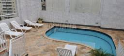 Apartamento à venda em Centro, São bernardo do campo cod:59480