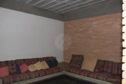 Casa para alugar com 5 dormitórios em Jardim sumare, Ribeirao preto cod:L1675