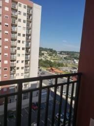 Apartamento Padrão para alugar em Várzea Paulista/SP