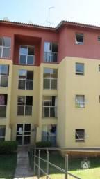Apartamento para alugar com 2 dormitórios em Estrela, Ponta grossa cod:1047-L
