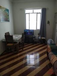 Apartamento - Piedade - R$ 900,00