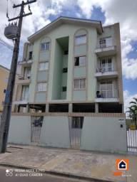 Apartamento para alugar com 3 dormitórios em Neves, Ponta grossa cod:1192 L