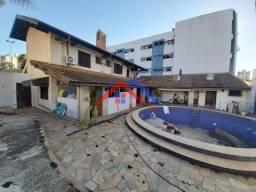 Casa à venda com 3 dormitórios em Vila altinopolis, Bauru cod:4005