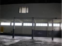 Terreno para alugar em Vl.arapua, Sao paulo cod:19911