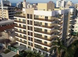 Apartamento com 3 suítes em Balneário Caiobá