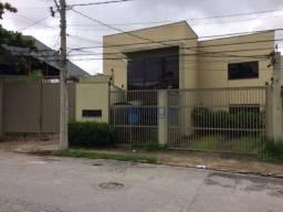 Título do anúncio: Galpão para alugar, 1040 m² por R$ 13.000/mês - Jardim Japão - São Paulo/SP
