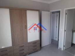 Apartamento à venda com 3 dormitórios cod:3763