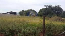 Terreno à venda em Chácara san martin (nova veneza), Sumaré cod:VAR031339
