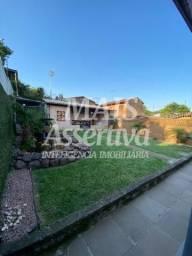casa para venda no bairro Vila dos Grindos em Campo Bom/RS.