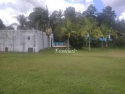 Casa com 3 dormitórios à venda, 567 m² por R$ 1.000.000,00 - Parque Suiço - Mairiporã/SP