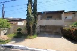 Casa de condomínio para alugar com 4 dormitórios cod:L14106