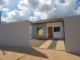 Casas No Residencial Vila Arthur