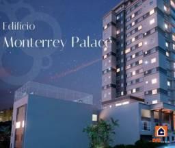 Apartamento para alugar com 3 dormitórios em Centro, Ponta grossa cod:1189-L