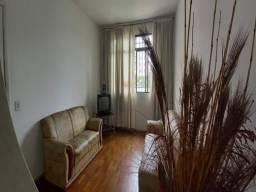 Apartamento à venda com 3 dormitórios em Santo antonio, Belo horizonte cod:19699