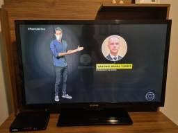 TV LED 39 CCE LEIA ANÚNCIO