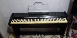 Piano digital Waldman classygrand88
