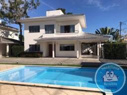 Vendo casa excelente em loteamento fechado em Porto Seguro