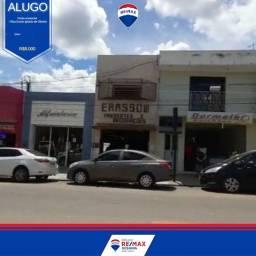 JW - Alugo Ponto Comercial Rua 15