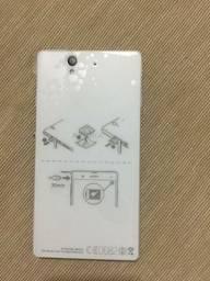 Celular Sony Xperia z.