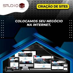 Criação de Loja Virtual E-Commerce - Promoção