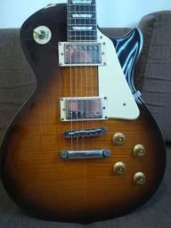 Guitarra Les Paul Tanglewood TSB58
