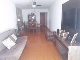 Título do anúncio: Vendo Apartamento 95m² - 03 dorms - Ribeirânia Excelente Localização