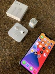 iPhone 11 Pro max 64g