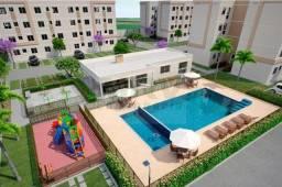 Título do anúncio: RS - Apartamentos em Paulista projetados para oferecer tudo o que você sempre sonhou.