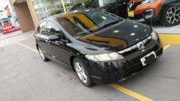 Honda Civic LX 1.8 Automatico.. R$29.900. Vendo ou troco