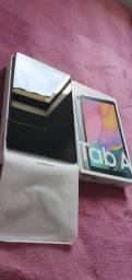 Tablet A10 Samsung, seminovo!