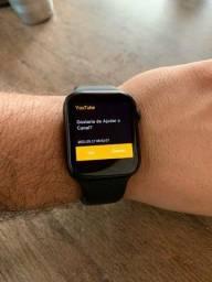 Smartwatch - IWO 9