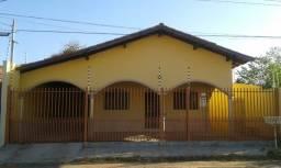 Casa na Vila Sadia em Várzea Grande
